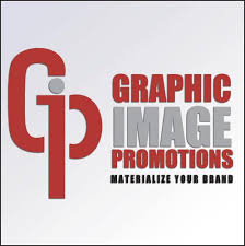 Graphic Image Promotions