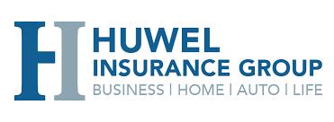 Huwel Insurance