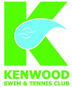 Kenwood Swim & Tennis Club