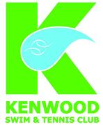 Kenwood Swim & Tennis Club
