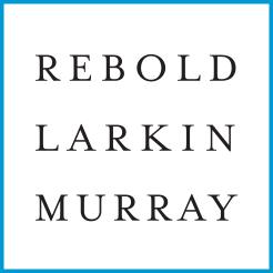 Logo-Rebold