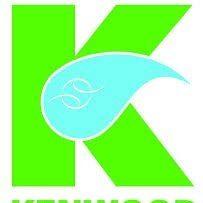 Kenwood Swim Club
